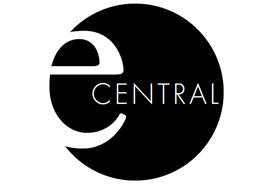 eCentral
